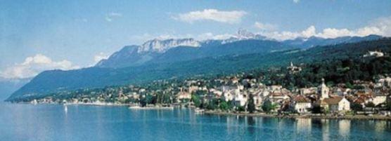 TourismeLac